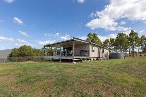 The Villa - Private holiday home