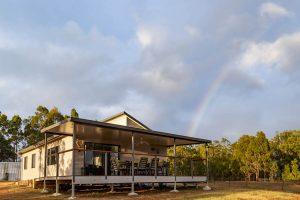The Villa - Holiday house