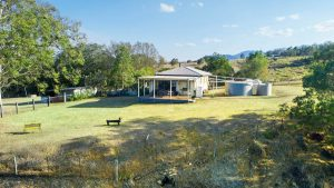 Charming Cottage in the Scenic Rim