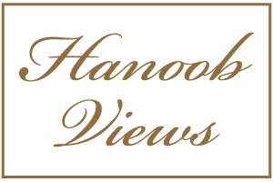 Hanoob Views
