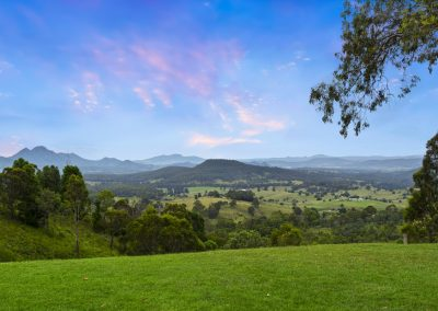 Holiday House in the Scenic Rim